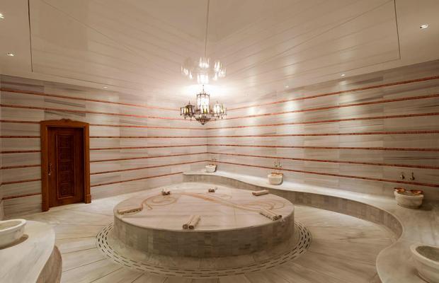 фотографии отеля Kaya Palazzo Ski & Mountain Resort изображение №7