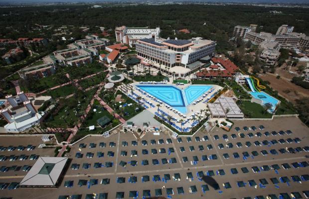 фотографии отеля Adora Golf Resort изображение №11