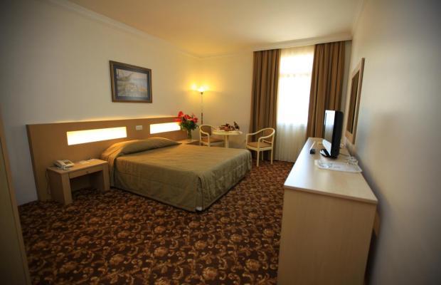 фото отеля Adora Golf Resort изображение №5