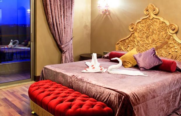 фото отеля Spice Hotel & Spa изображение №45