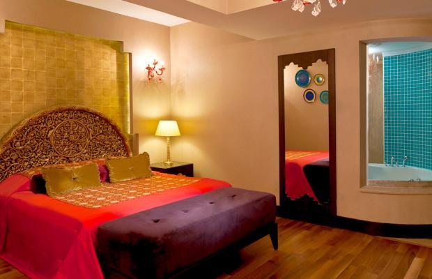 фото Spice Hotel & Spa изображение №30