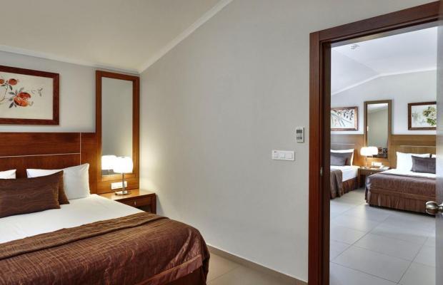 фотографии Sunis Elita Beach Resort Hotel & Spa (ex. Asteria Elita Resort; Justiniano Wish Side) изображение №24