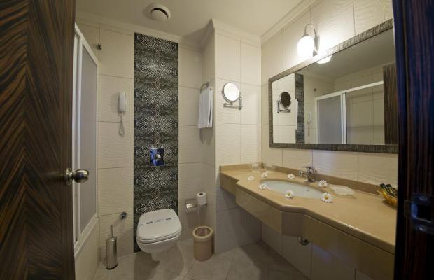 фотографии отеля Aydinbey King's Palace & Spa изображение №15