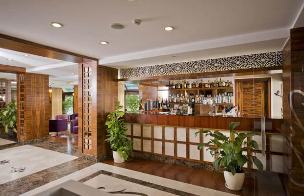 фото Oz Hotels Antalya Hotel Resort & Spa изображение №2
