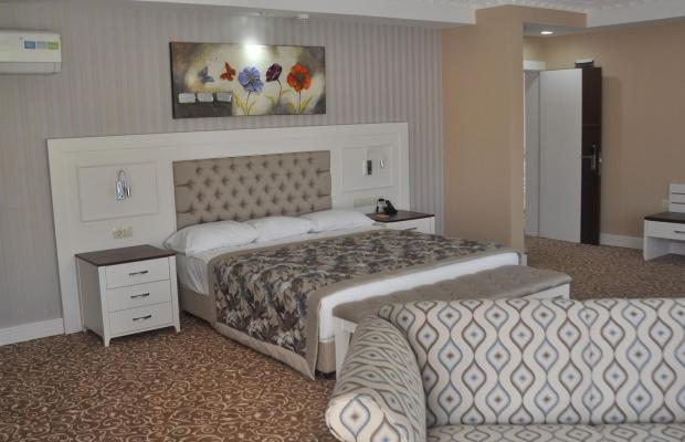 фото отеля Simena Holiday Village & Villas изображение №37