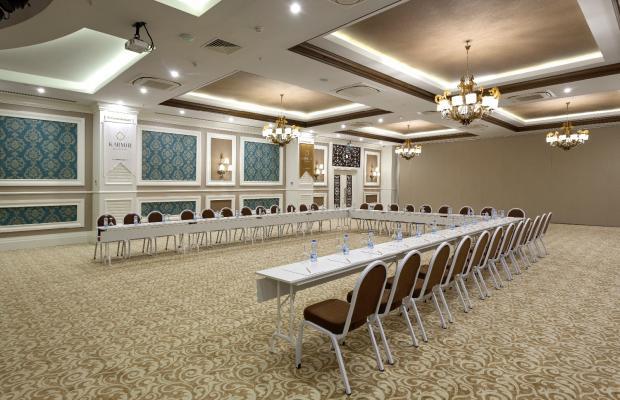 фотографии Karmir Resort & Spa изображение №68