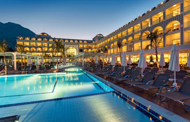 фото Karmir Resort & Spa изображение №66