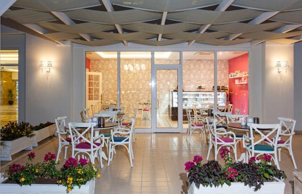 фотографии Karmir Resort & Spa изображение №60