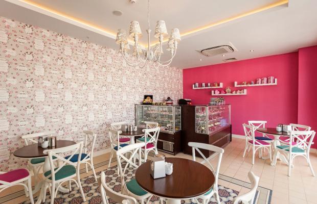 фотографии отеля Karmir Resort & Spa изображение №59