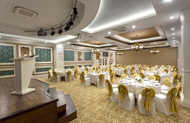 фото отеля Karmir Resort & Spa изображение №45