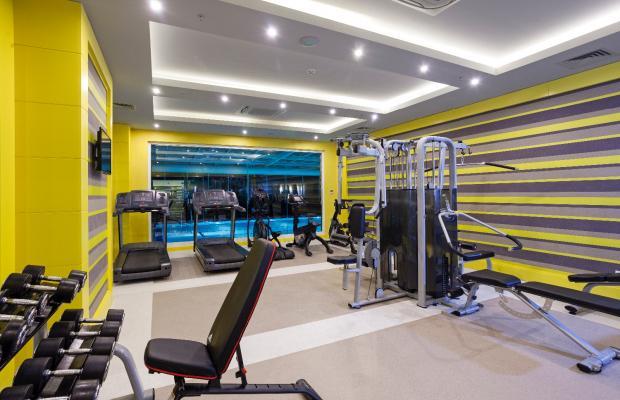 фото Karmir Resort & Spa изображение №22