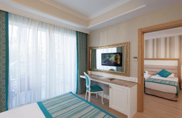 фото отеля Karmir Resort & Spa изображение №21