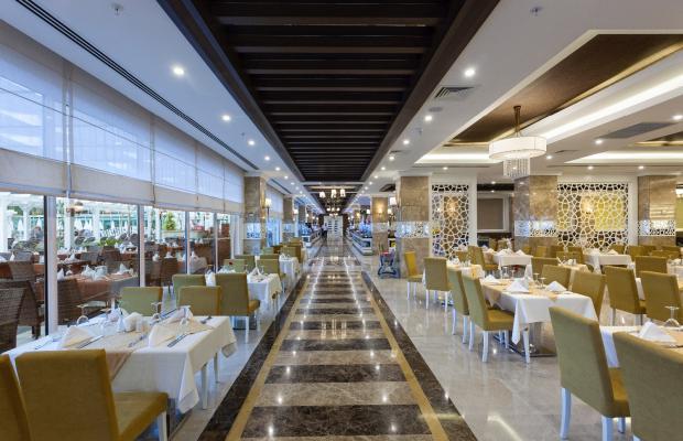 фото Karmir Resort & Spa изображение №10