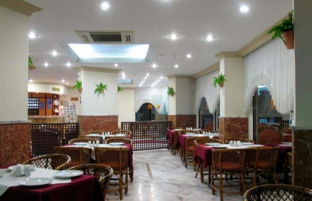 фотографии отеля Kleopatra Neray изображение №7