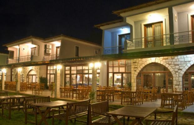 фото отеля Akay Family Club (ex. Akay Garden Resort) изображение №9