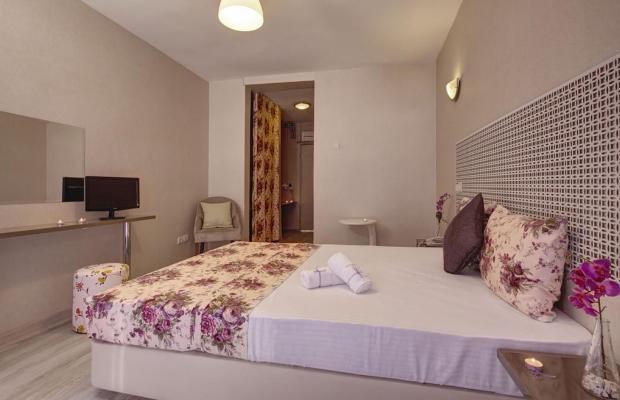 фотографии Miplaya Hotel изображение №20