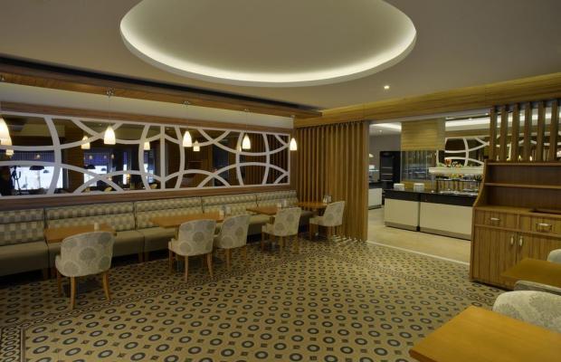фотографии отеля Maris Beach Hotel изображение №15