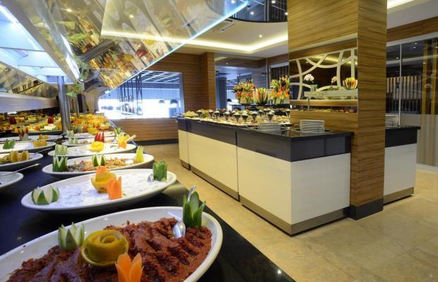 фотографии Maris Beach Hotel изображение №8