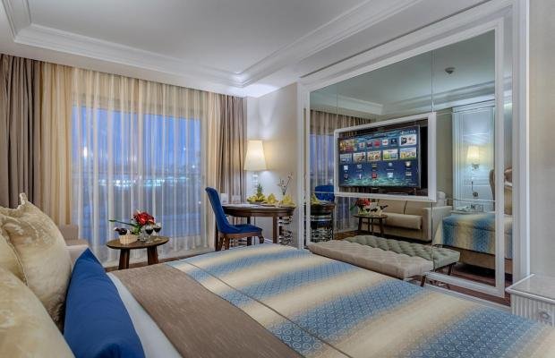 фото Alva Donna Exclusive Hotel & Spa (ex. Riva Exclusive Hotels Donna) изображение №30