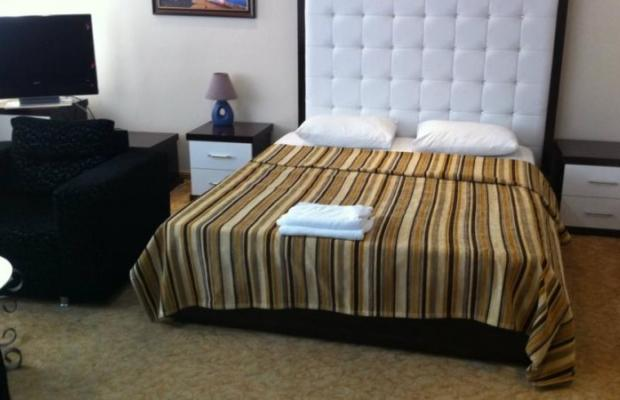 фотографии отеля Antalya Palace Hotel (ex. Grand Moonlight Hotel) изображение №15