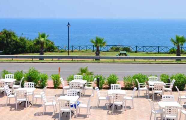 фото отеля Antalya Palace Hotel (ex. Grand Moonlight Hotel) изображение №9