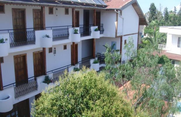 фотографии Esra Hotel изображение №24