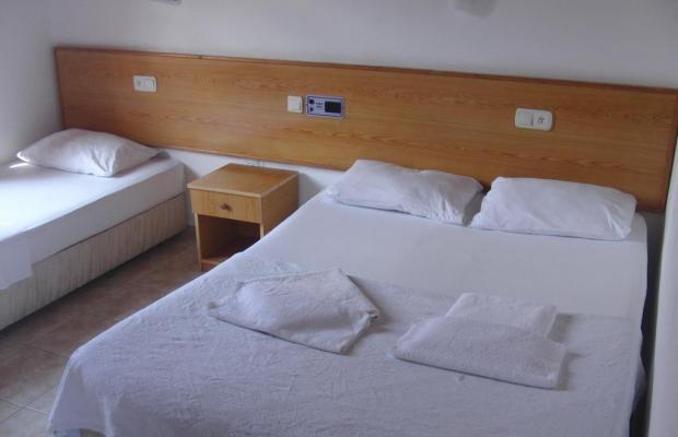 фото отеля Esra Hotel изображение №13
