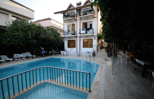 фотографии Esra Hotel изображение №8