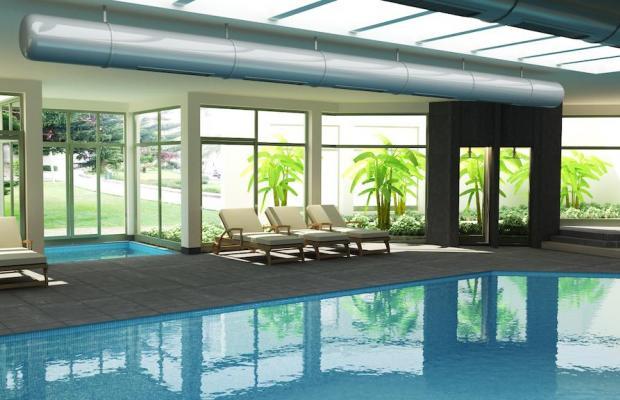 фотографии Barut Hemera Resort & SPA изображение №24