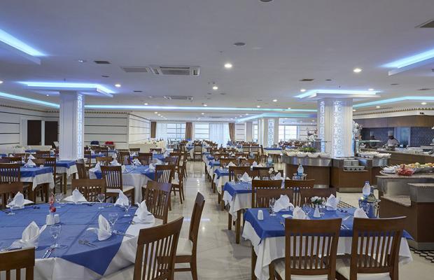 фотографии Royal Towers Resort Hotel & SPA (ex. Royal Roxy Resort) изображение №96
