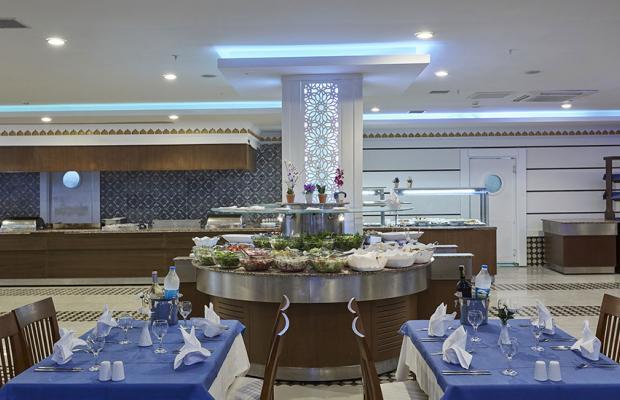 фото отеля Royal Towers Resort Hotel & SPA (ex. Royal Roxy Resort) изображение №93