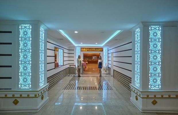 фото Royal Towers Resort Hotel & SPA (ex. Royal Roxy Resort) изображение №70