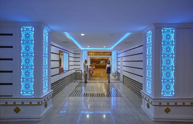 фото отеля Royal Towers Resort Hotel & SPA (ex. Royal Roxy Resort) изображение №69