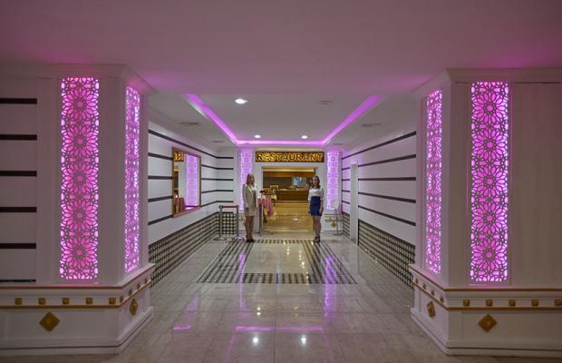 фотографии Royal Towers Resort Hotel & SPA (ex. Royal Roxy Resort) изображение №68