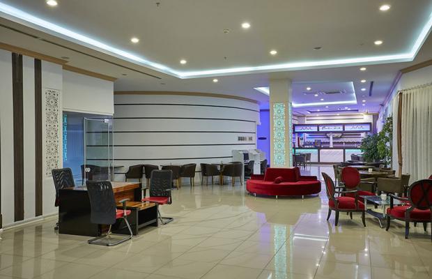 фотографии отеля Royal Towers Resort Hotel & SPA (ex. Royal Roxy Resort) изображение №55