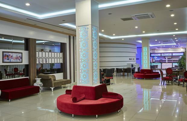 фото отеля Royal Towers Resort Hotel & SPA (ex. Royal Roxy Resort) изображение №49