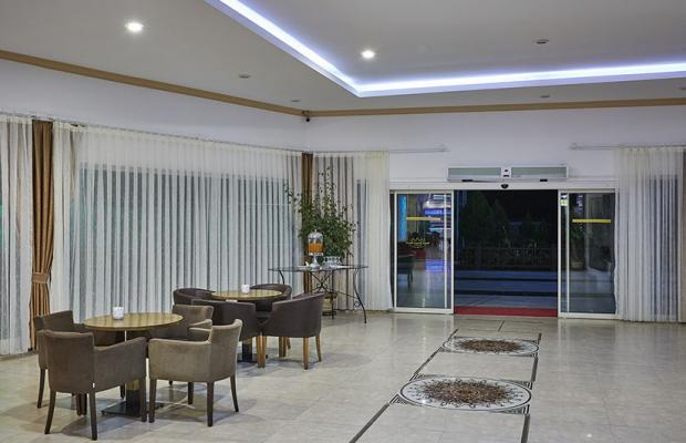 фотографии отеля Royal Towers Resort Hotel & SPA (ex. Royal Roxy Resort) изображение №47