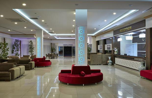 фото отеля Royal Towers Resort Hotel & SPA (ex. Royal Roxy Resort) изображение №9