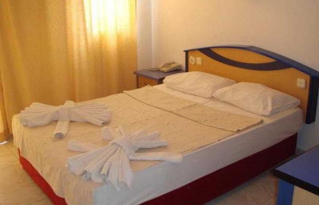 фото отеля Musti'S Family Apart изображение №29