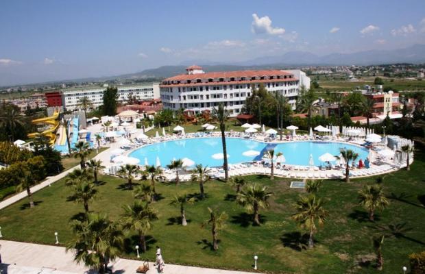 фото отеля Cesars Resort Side изображение №5