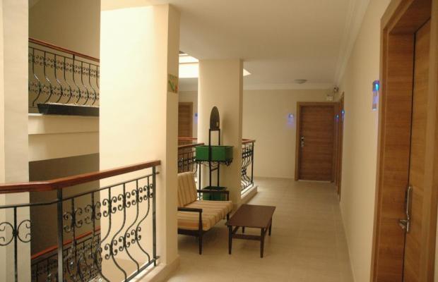 фотографии отеля Suite Laguna Hotel изображение №19