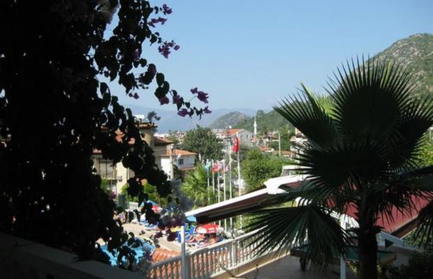 фото Oren Hill Apart Hotel изображение №14