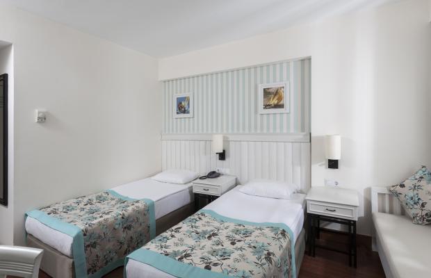 фотографии Monachus Hotel & Spa (ex. Club Calimera Monachus) изображение №24
