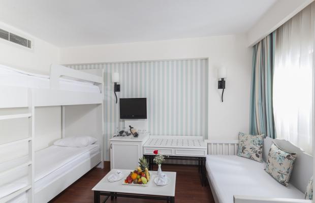 фотографии отеля Monachus Hotel & Spa (ex. Club Calimera Monachus) изображение №19