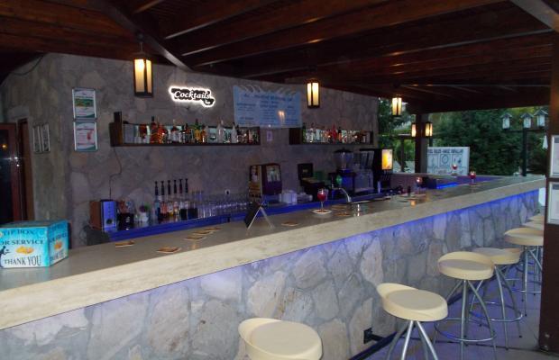 фото отеля Monachus Hotel & Spa (ex. Club Calimera Monachus) изображение №5
