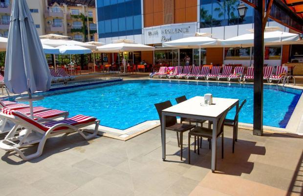 фотографии Hotel Fame Residence Beach (ex. Fame Residense Park; Fame Residence Kemer Annex) изображение №20