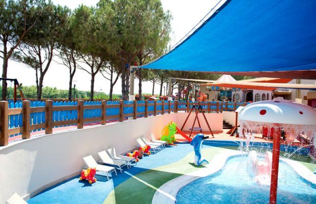 фото отеля Xanadu Resort изображение №45