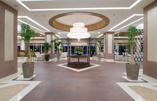 фото Xanadu Resort изображение №34