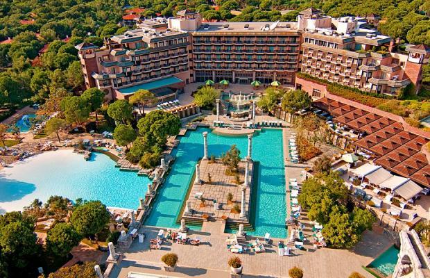 фото отеля Xanadu Resort изображение №1