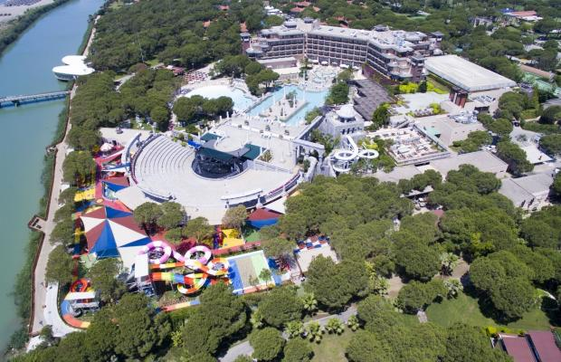 фото Xanadu Resort изображение №2